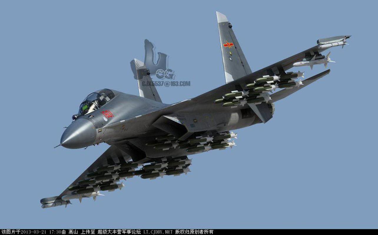 Ly do tiem kich Su-35 cua Nga e am tren thi truong xuat khau-Hinh-11