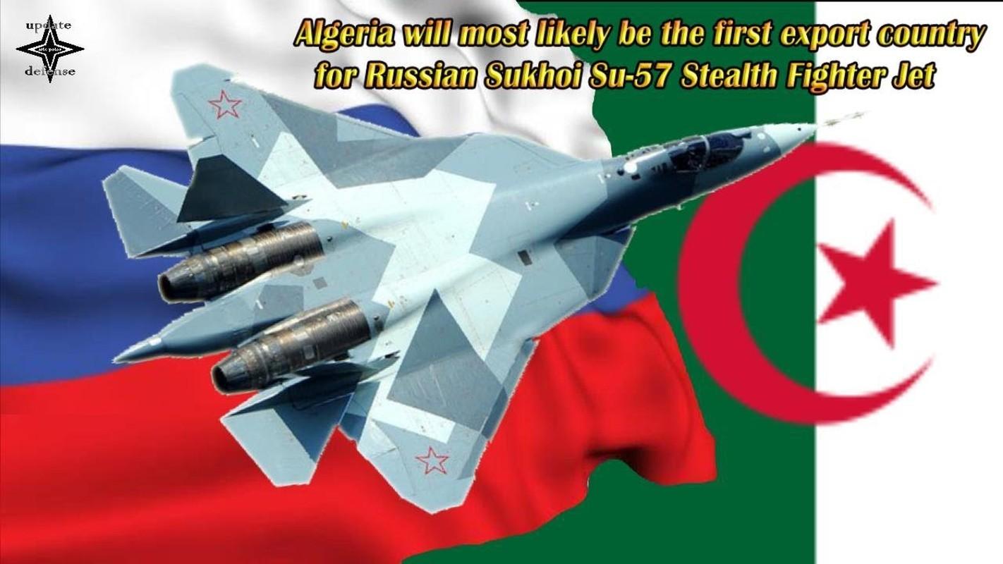 Ly do tiem kich Su-35 cua Nga e am tren thi truong xuat khau-Hinh-14