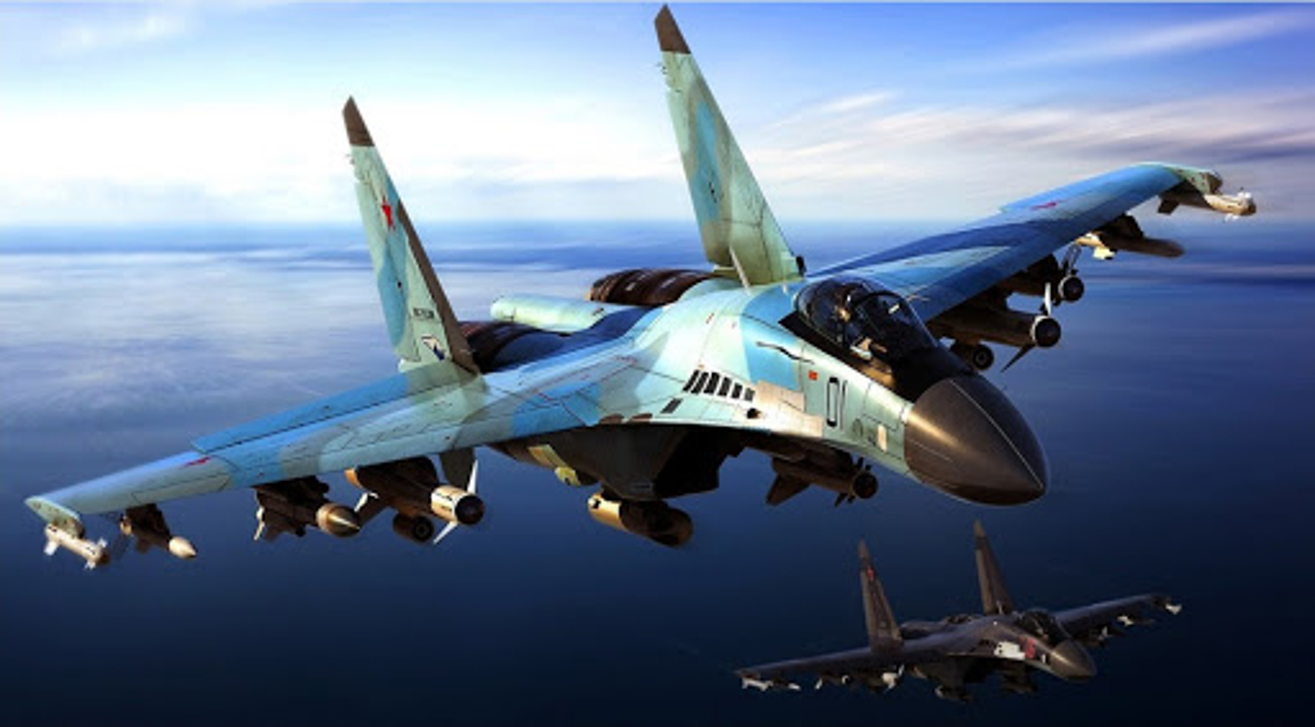 Ly do tiem kich Su-35 cua Nga e am tren thi truong xuat khau-Hinh-15