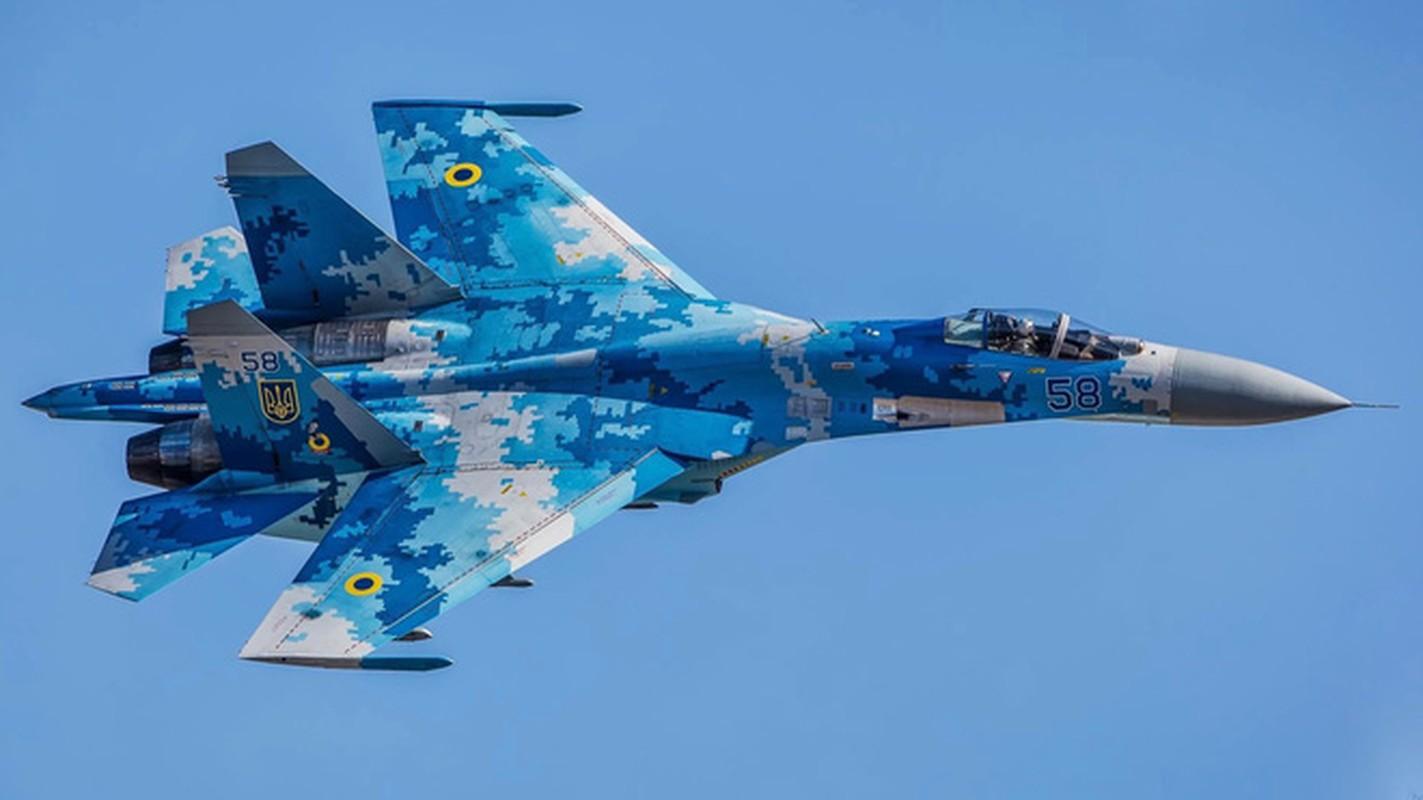 Ly do tiem kich Su-35 cua Nga e am tren thi truong xuat khau-Hinh-2