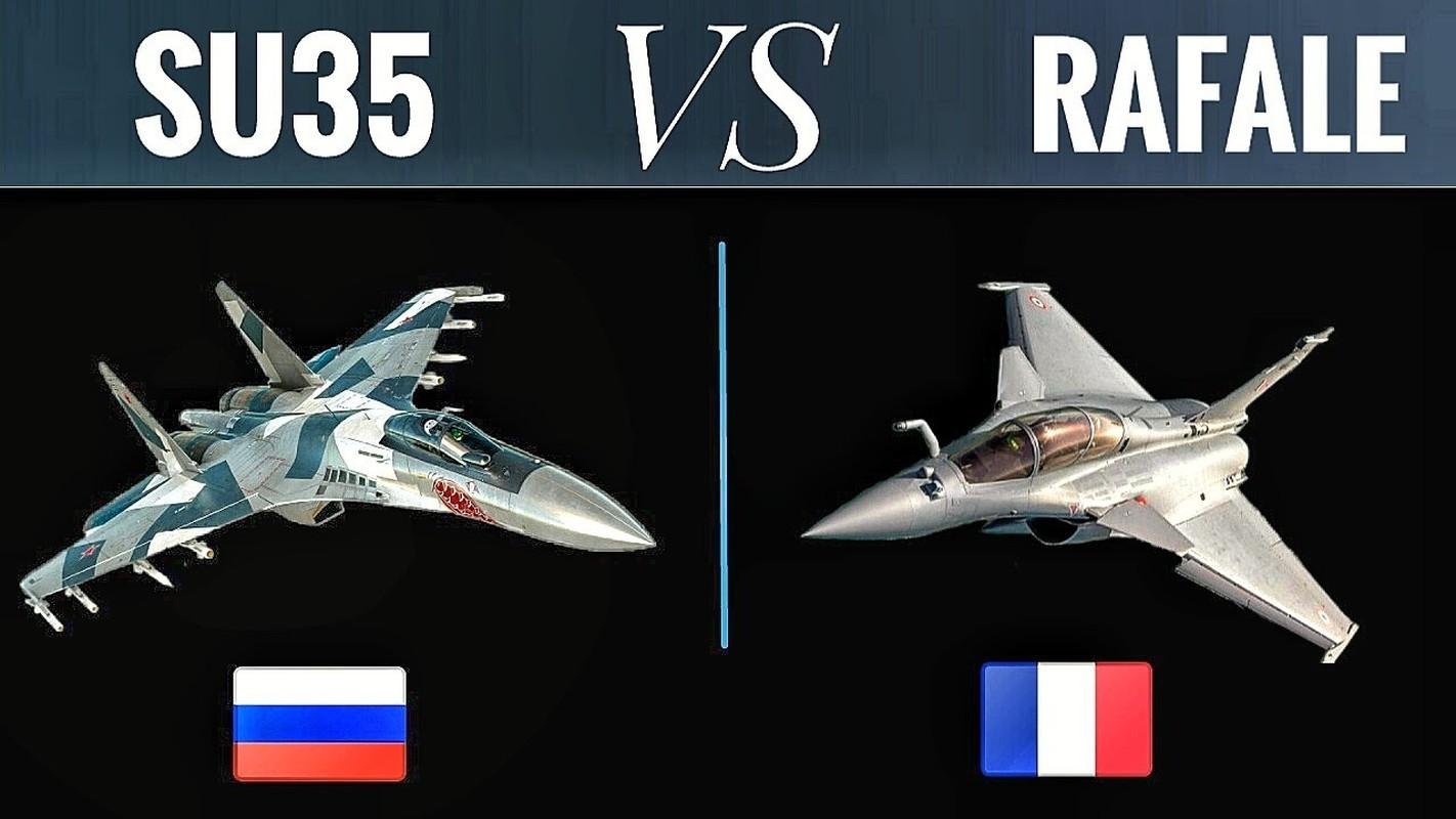Ly do tiem kich Su-35 cua Nga e am tren thi truong xuat khau-Hinh-5