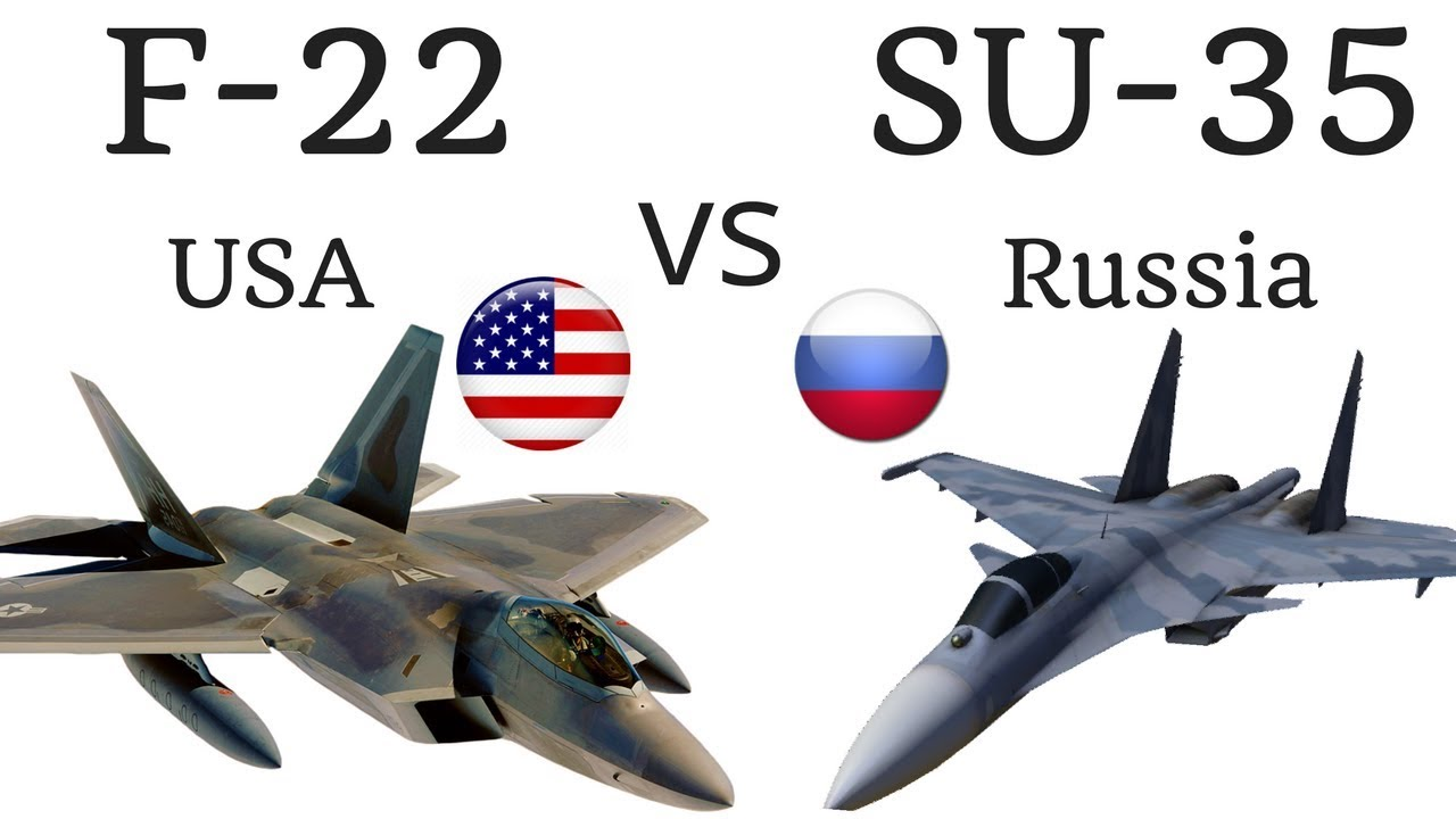 Ly do tiem kich Su-35 cua Nga e am tren thi truong xuat khau
