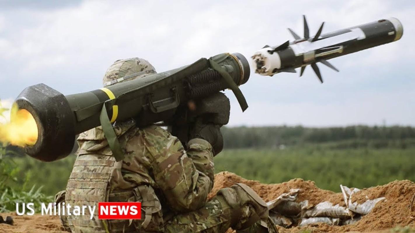 Ukraine mua UAV Tho Nhi Ky; Nga canh bao: Donbass khong phai Armenia-Hinh-3