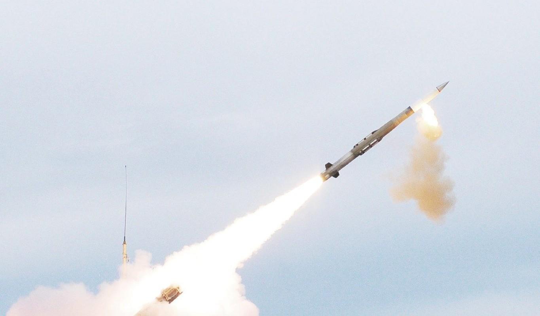 Giac mo cua Kiev: Muon My cung cap mien phi ten lua Patriot-Hinh-15
