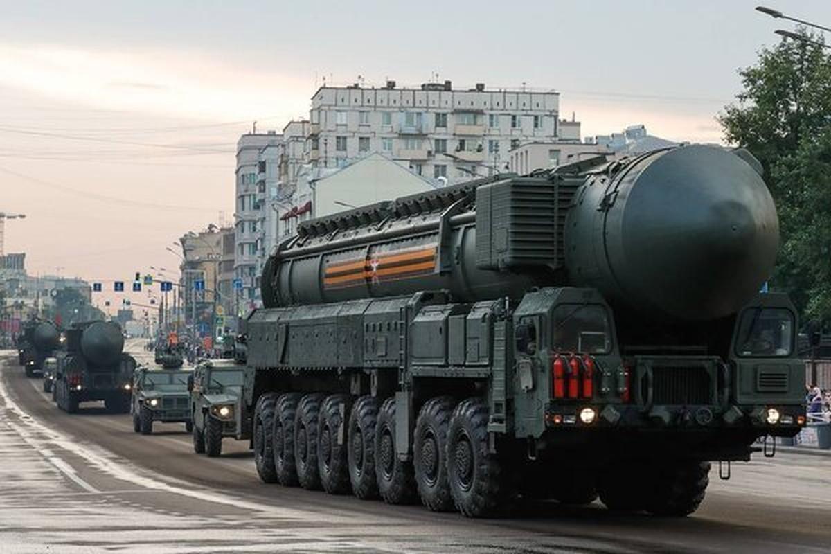 Giac mo cua Kiev: Muon My cung cap mien phi ten lua Patriot-Hinh-16
