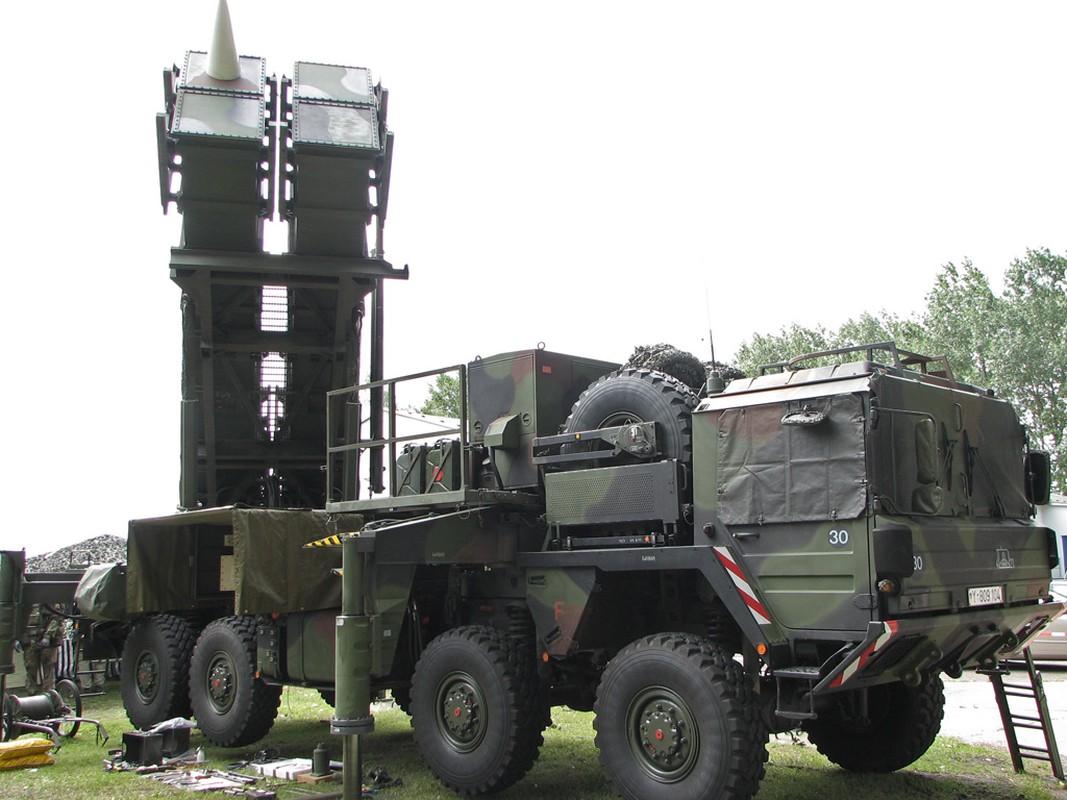 Giac mo cua Kiev: Muon My cung cap mien phi ten lua Patriot-Hinh-2