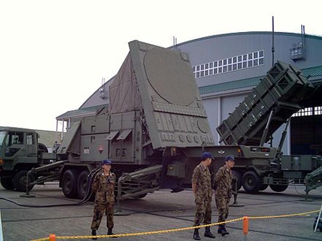 Giac mo cua Kiev: Muon My cung cap mien phi ten lua Patriot-Hinh-6