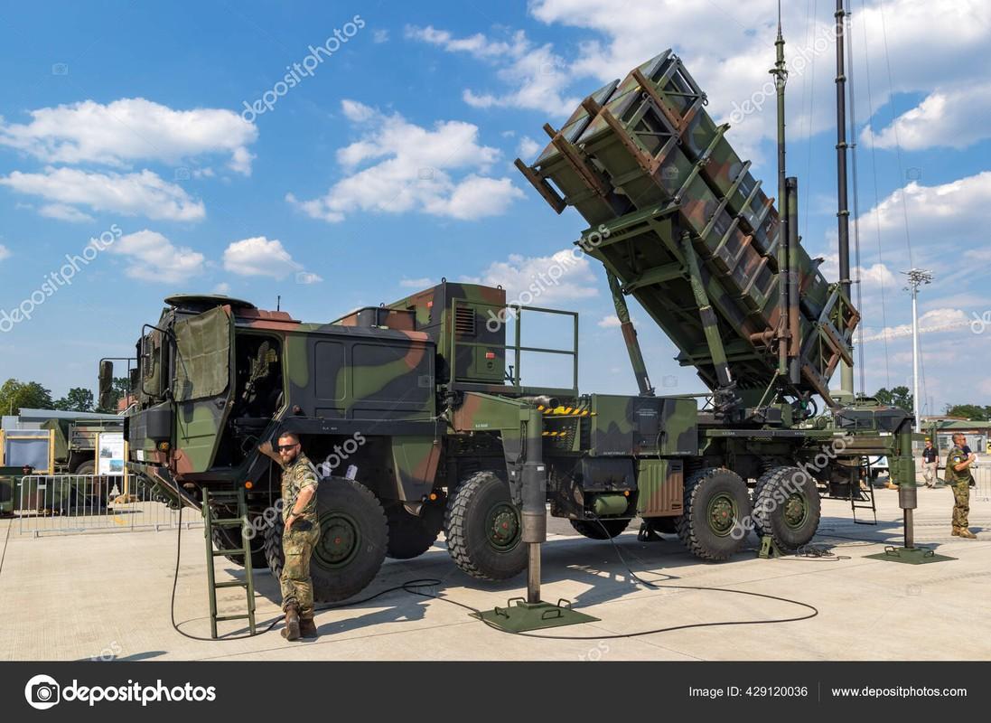 Giac mo cua Kiev: Muon My cung cap mien phi ten lua Patriot-Hinh-9