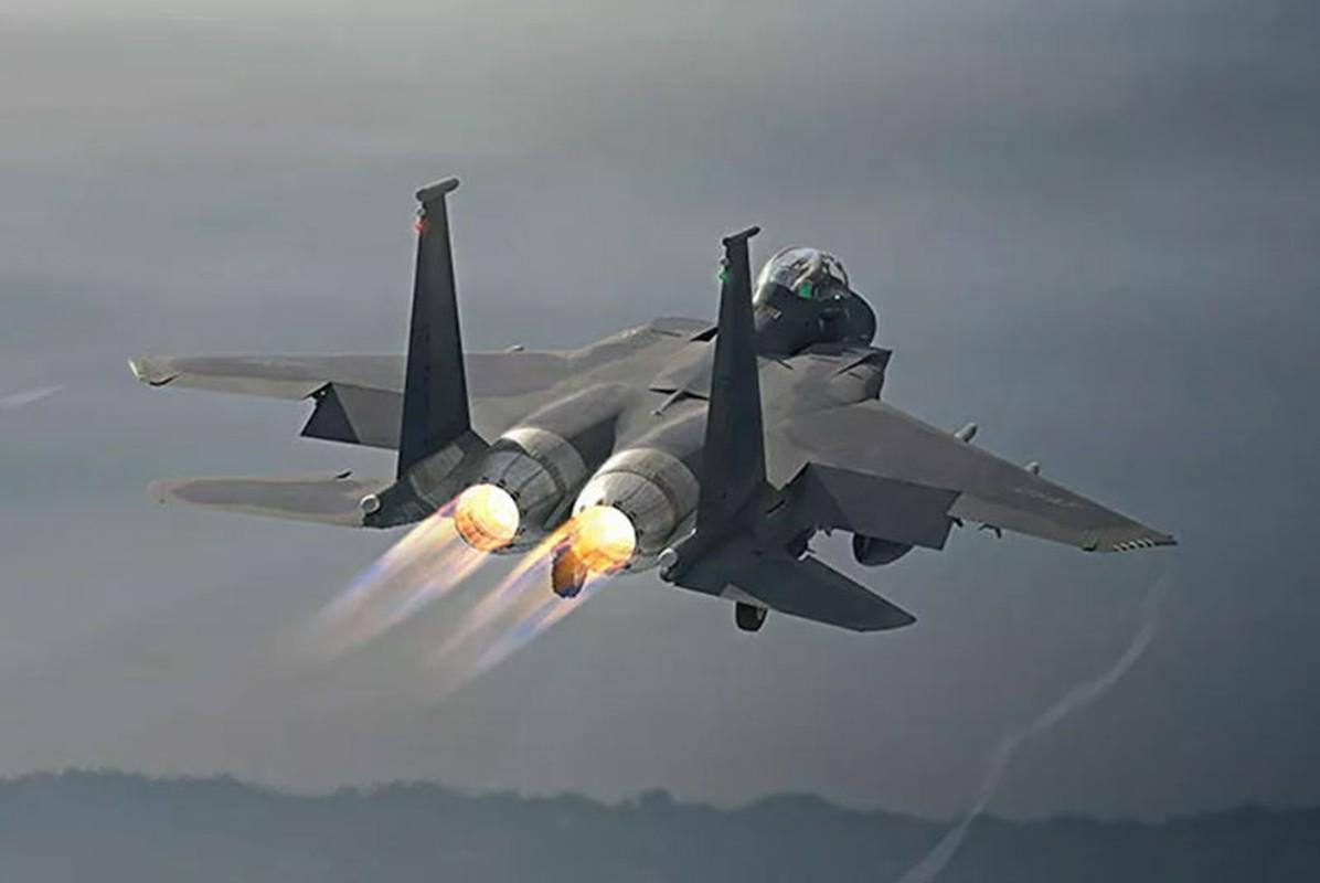 My co qua nong voi khi dua tiem kich F-15EX vao bien che?-Hinh-15