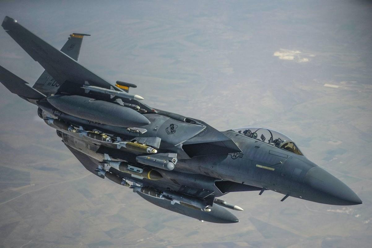 My co qua nong voi khi dua tiem kich F-15EX vao bien che?-Hinh-16