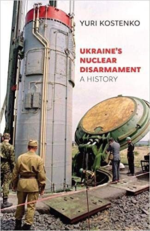 Ukraine doi phat trien vu khi hat nhan; My so Nga se vao cuoc-Hinh-12