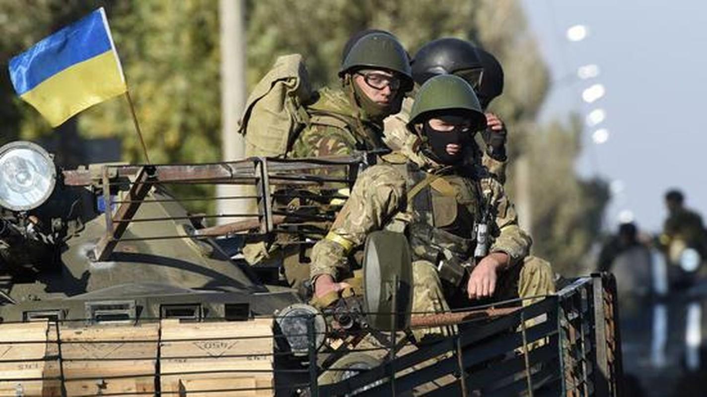 Ukraine doi phat trien vu khi hat nhan; My so Nga se vao cuoc-Hinh-2