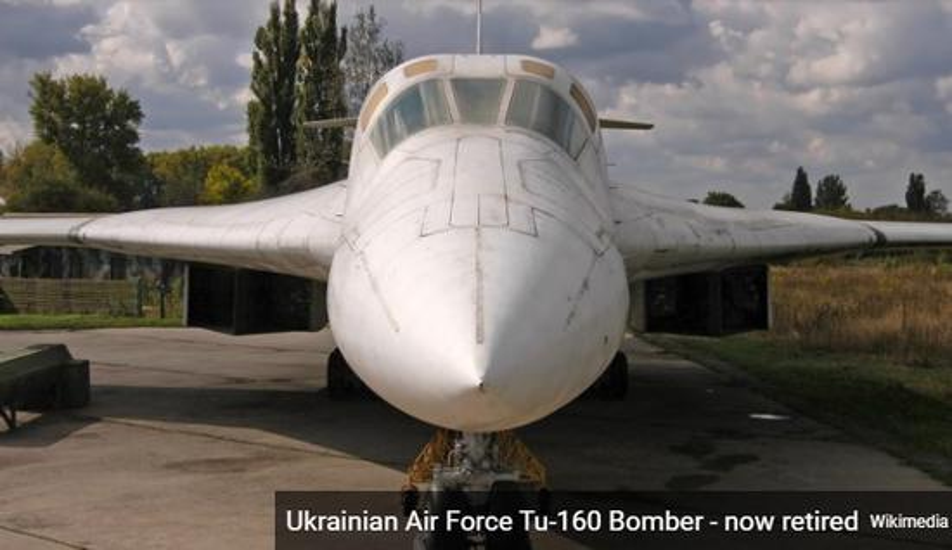 Ukraine doi phat trien vu khi hat nhan; My so Nga se vao cuoc-Hinh-5