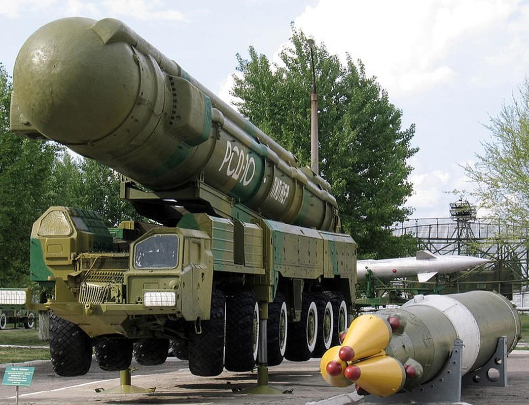 Ukraine doa se phat trien vu khi hat nhan neu khong duoc vao NATO-Hinh-11