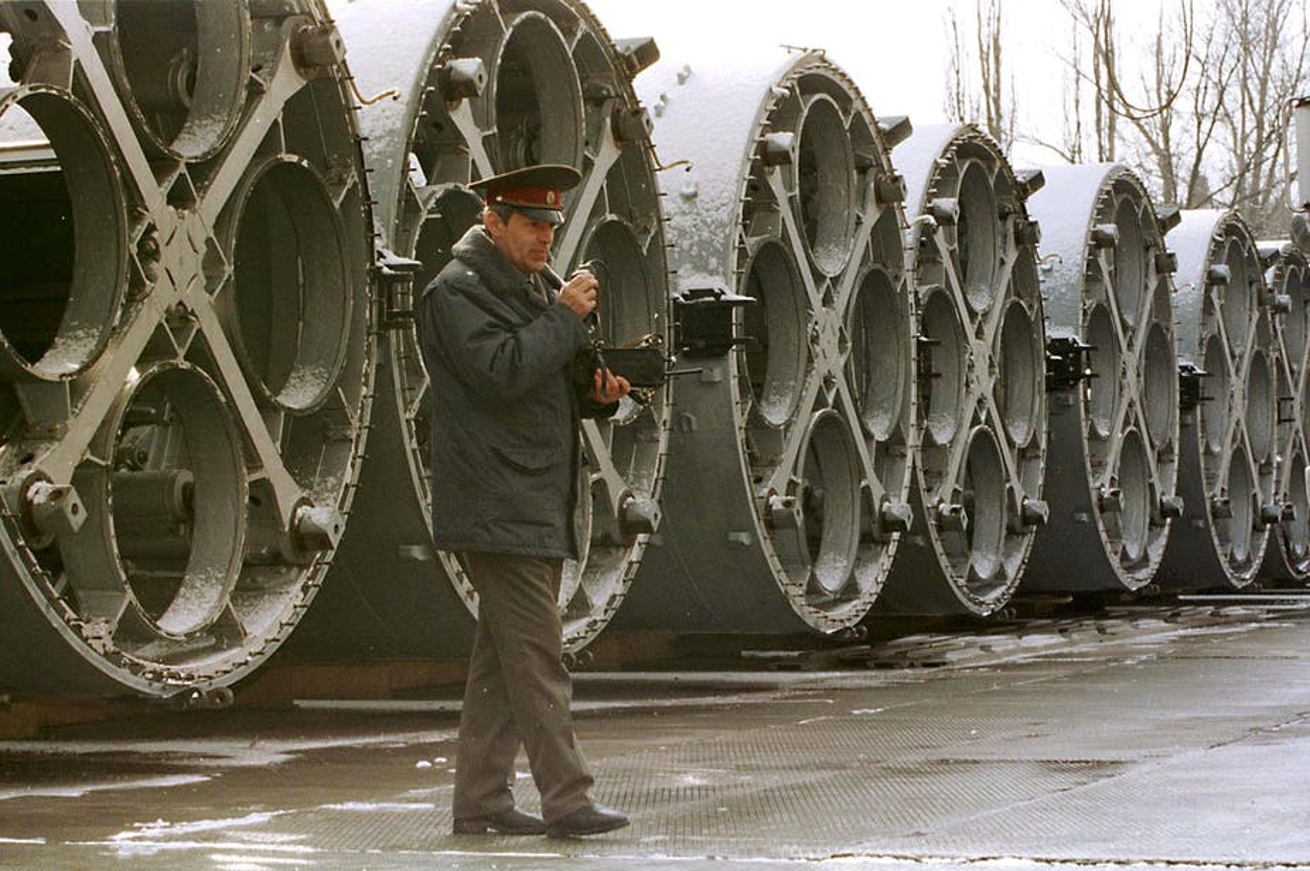 Ukraine doa se phat trien vu khi hat nhan neu khong duoc vao NATO-Hinh-5