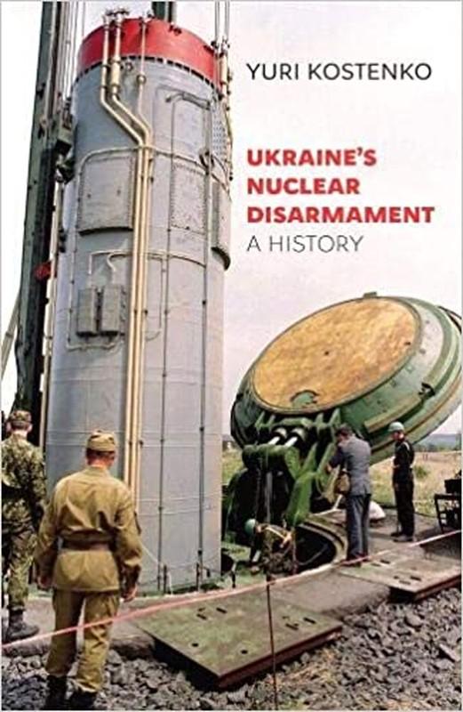 Ukraine doa se phat trien vu khi hat nhan neu khong duoc vao NATO-Hinh-7