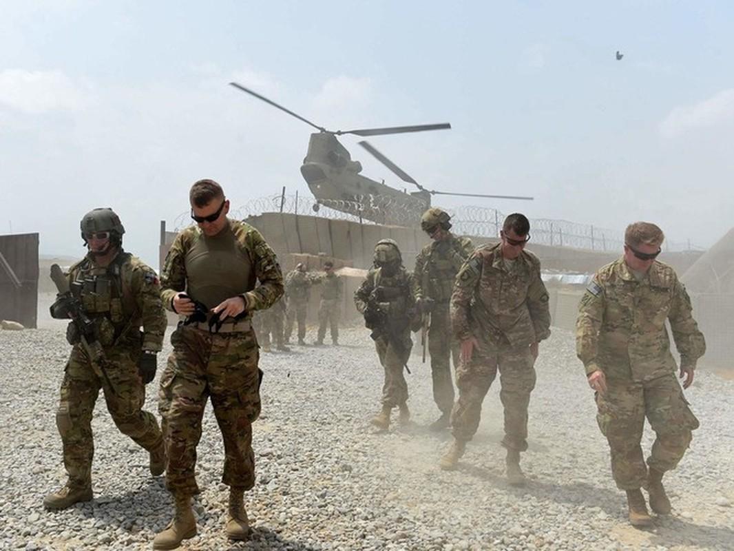 "20 nam tham chien o Afghanistan, My da ""dot"" het bao nhieu tien?-Hinh-5"