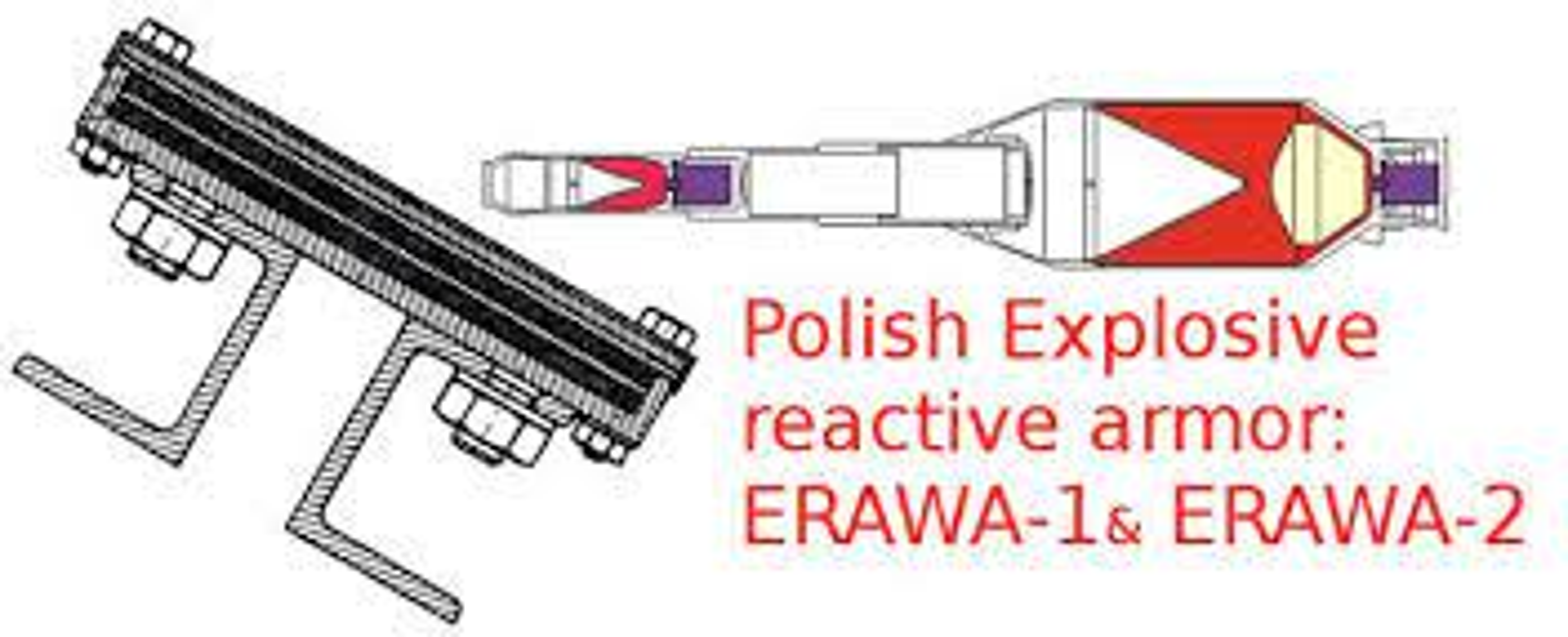 Ba Lan co loai xe tang nao cua du suc doi dau duoc voi Nga? (P1)-Hinh-12