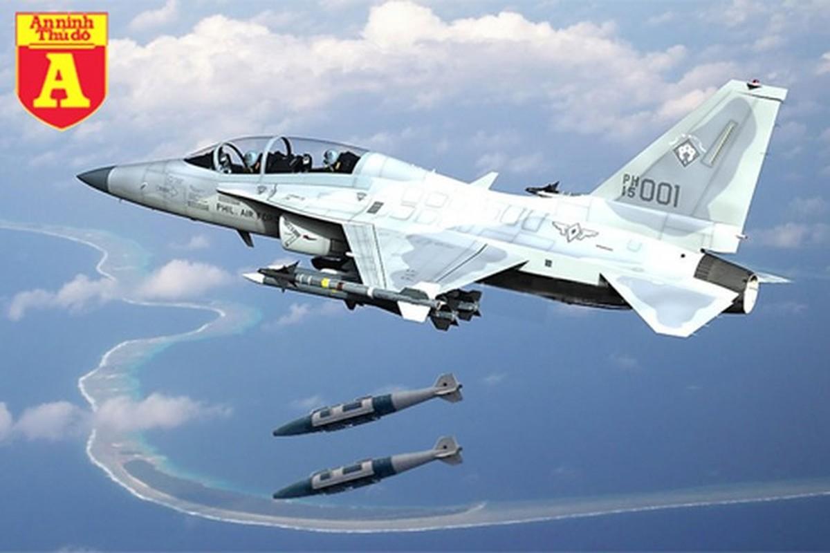 Ly do Malaysia lua chon may bay Pakistan, quay lung voi An Do-Hinh-3