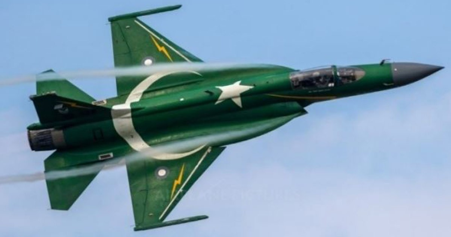 Ly do Malaysia lua chon may bay Pakistan, quay lung voi An Do-Hinh-8
