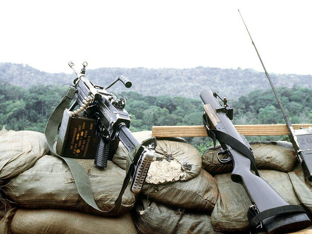 Soi ky uu, nhuoc diem cua sung phong luu M79 My-Hinh-14