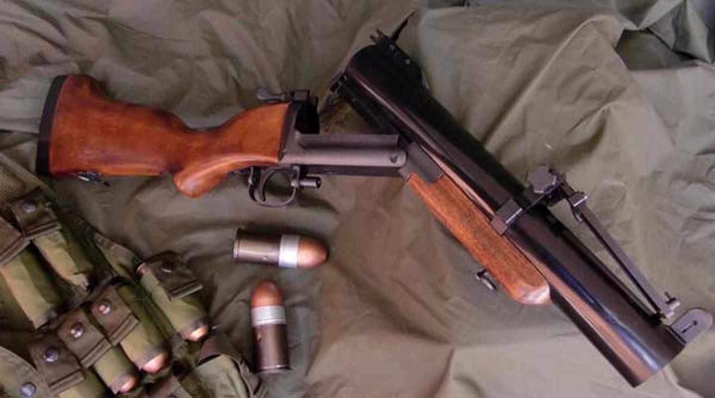 Soi ky uu, nhuoc diem cua sung phong luu M79 My-Hinh-2