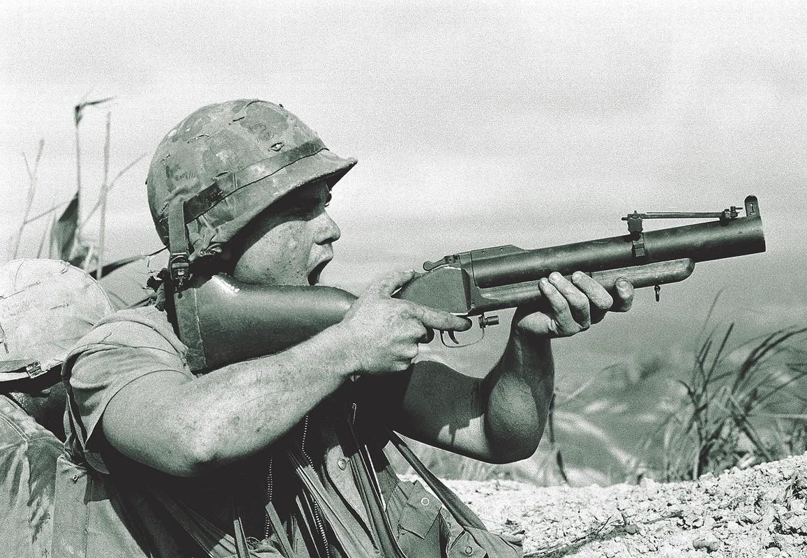 Soi ky uu, nhuoc diem cua sung phong luu M79 My-Hinh-9