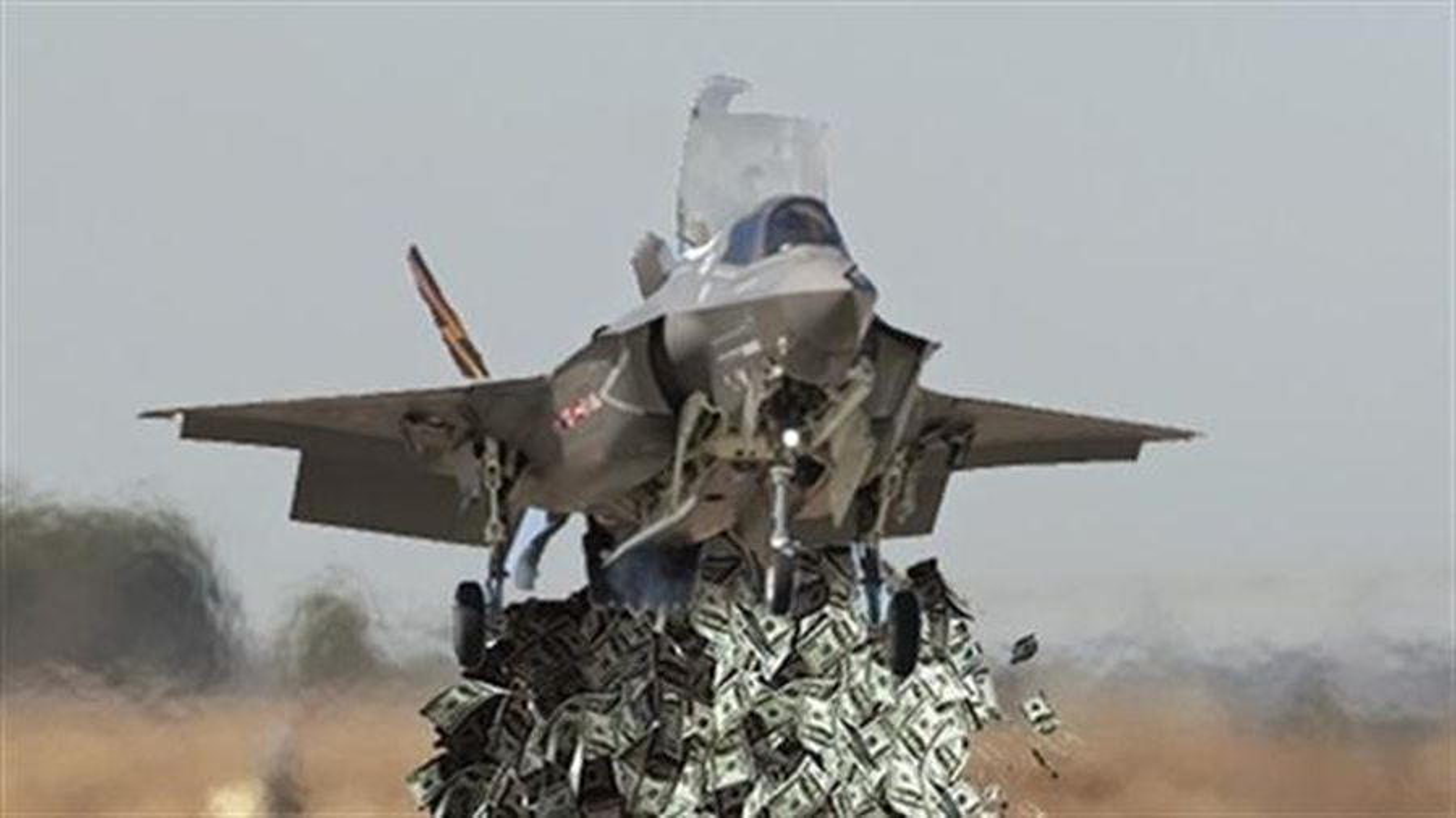 Suc manh dan tiem kich F-16 My dang dat ngay sat nach Trung Quoc-Hinh-11