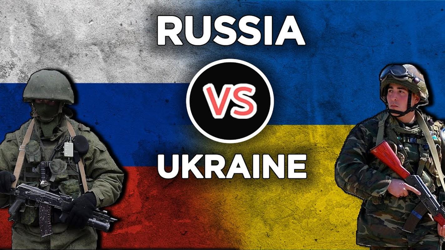 So sanh suc manh giua luc luong Luc quan Ukraine va Nga-Hinh-3