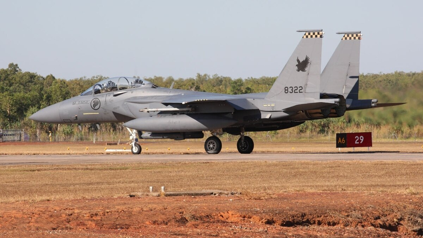 Khong quan Singapore vuot qua hanh trinh gian nan de so huu F-15SG-Hinh-14
