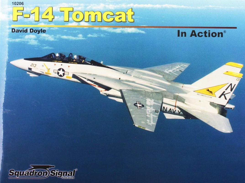 Khong quan Singapore vuot qua hanh trinh gian nan de so huu F-15SG-Hinh-8