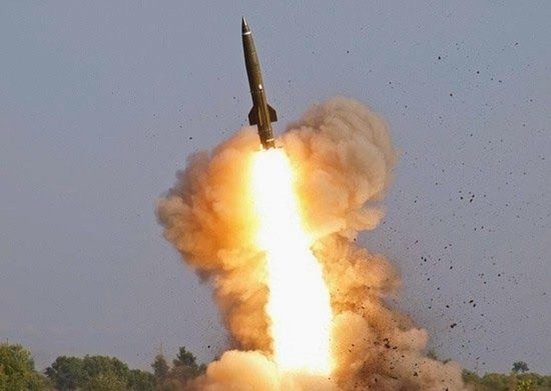 Ukraine xuat kho ten lua khung, san sang nhan chim Donbass-Hinh-5