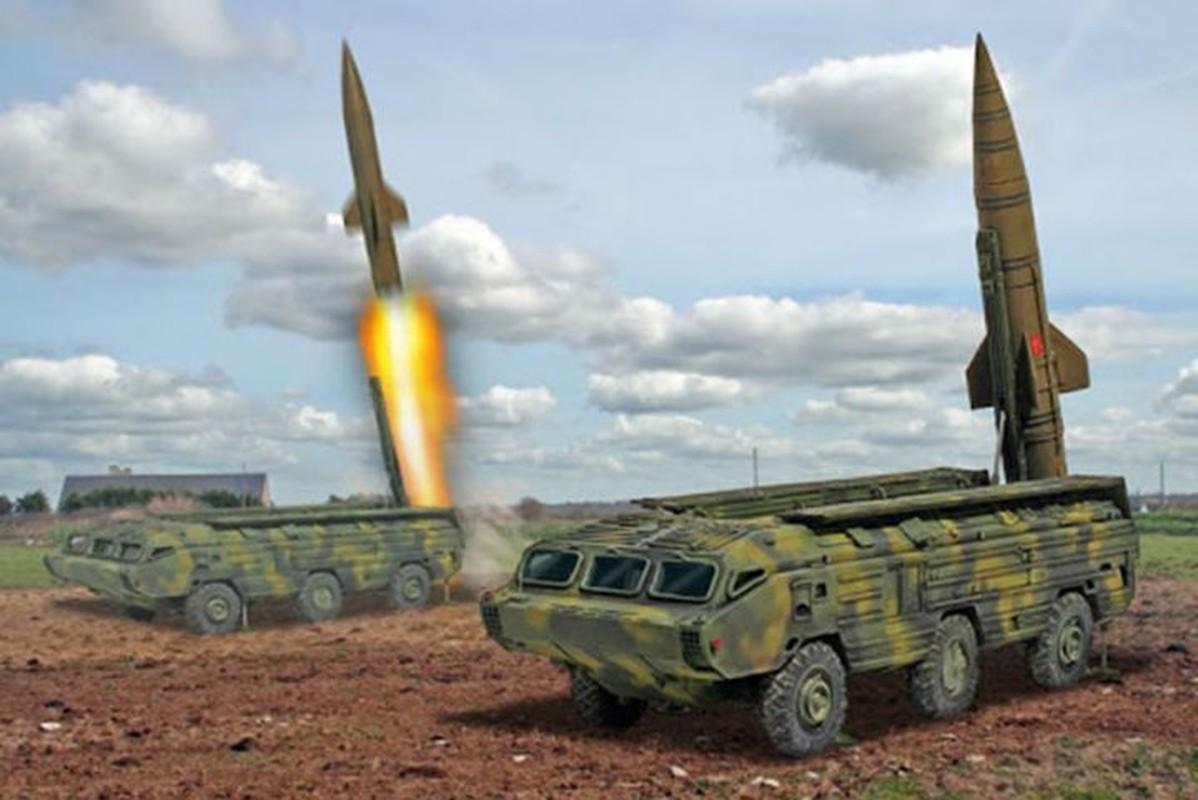 Ukraine xuat kho ten lua khung, san sang nhan chim Donbass-Hinh-8