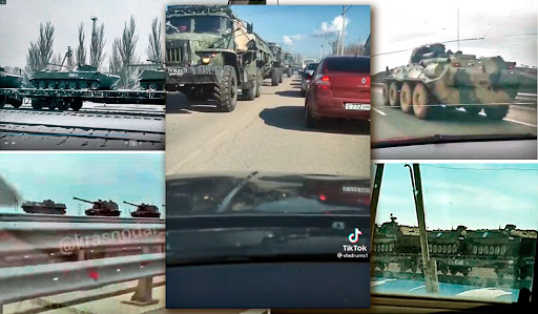 Nga co the quay tro lai bien gioi voi Ukraine bat cu luc nao-Hinh-10
