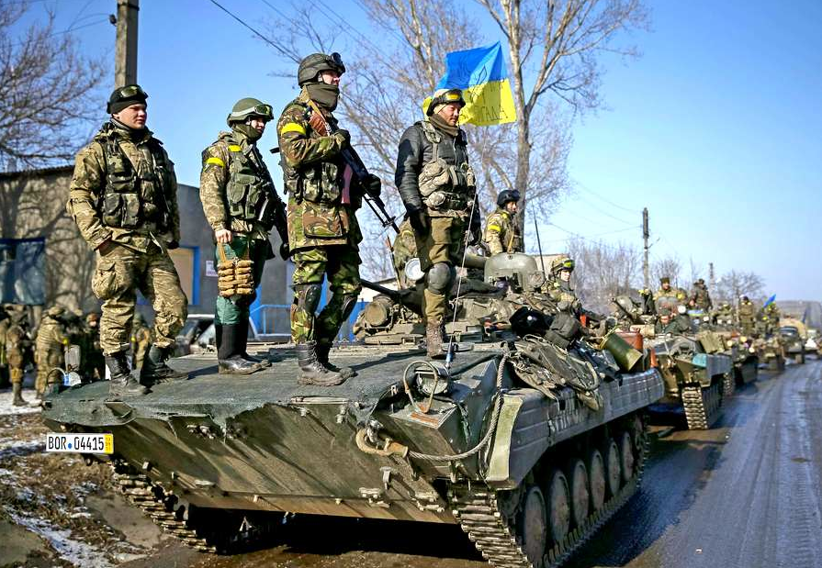 Nga co the quay tro lai bien gioi voi Ukraine bat cu luc nao-Hinh-11