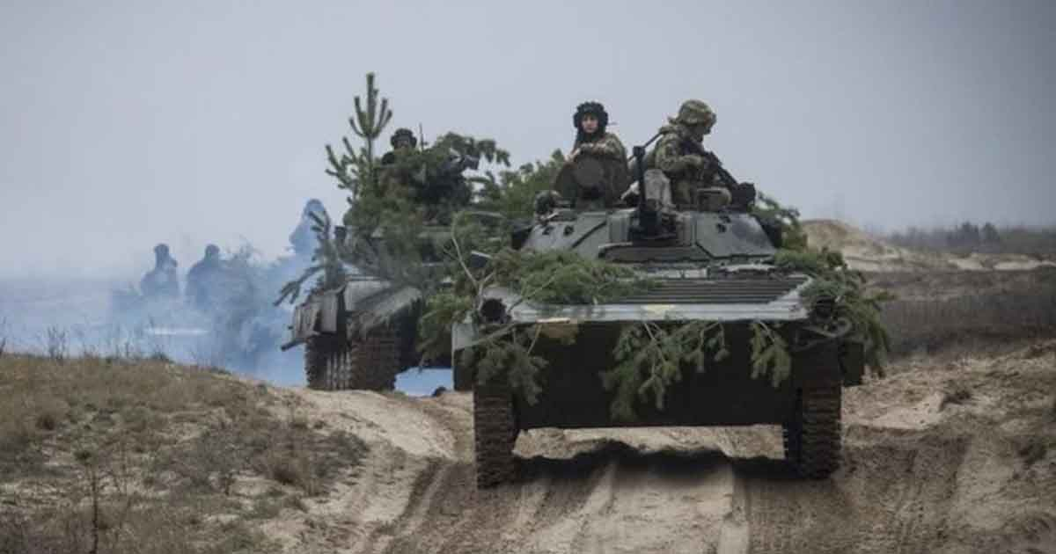Nga co the quay tro lai bien gioi voi Ukraine bat cu luc nao-Hinh-12