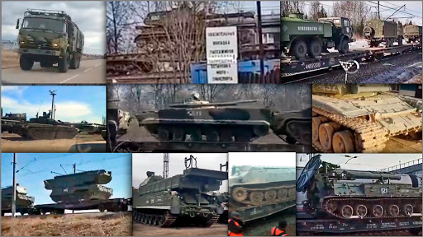 Nga co the quay tro lai bien gioi voi Ukraine bat cu luc nao-Hinh-13