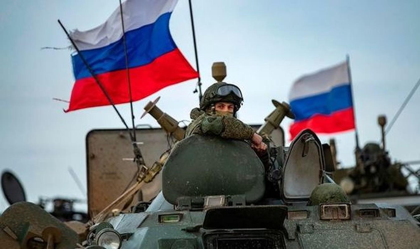 Nga co the quay tro lai bien gioi voi Ukraine bat cu luc nao-Hinh-14