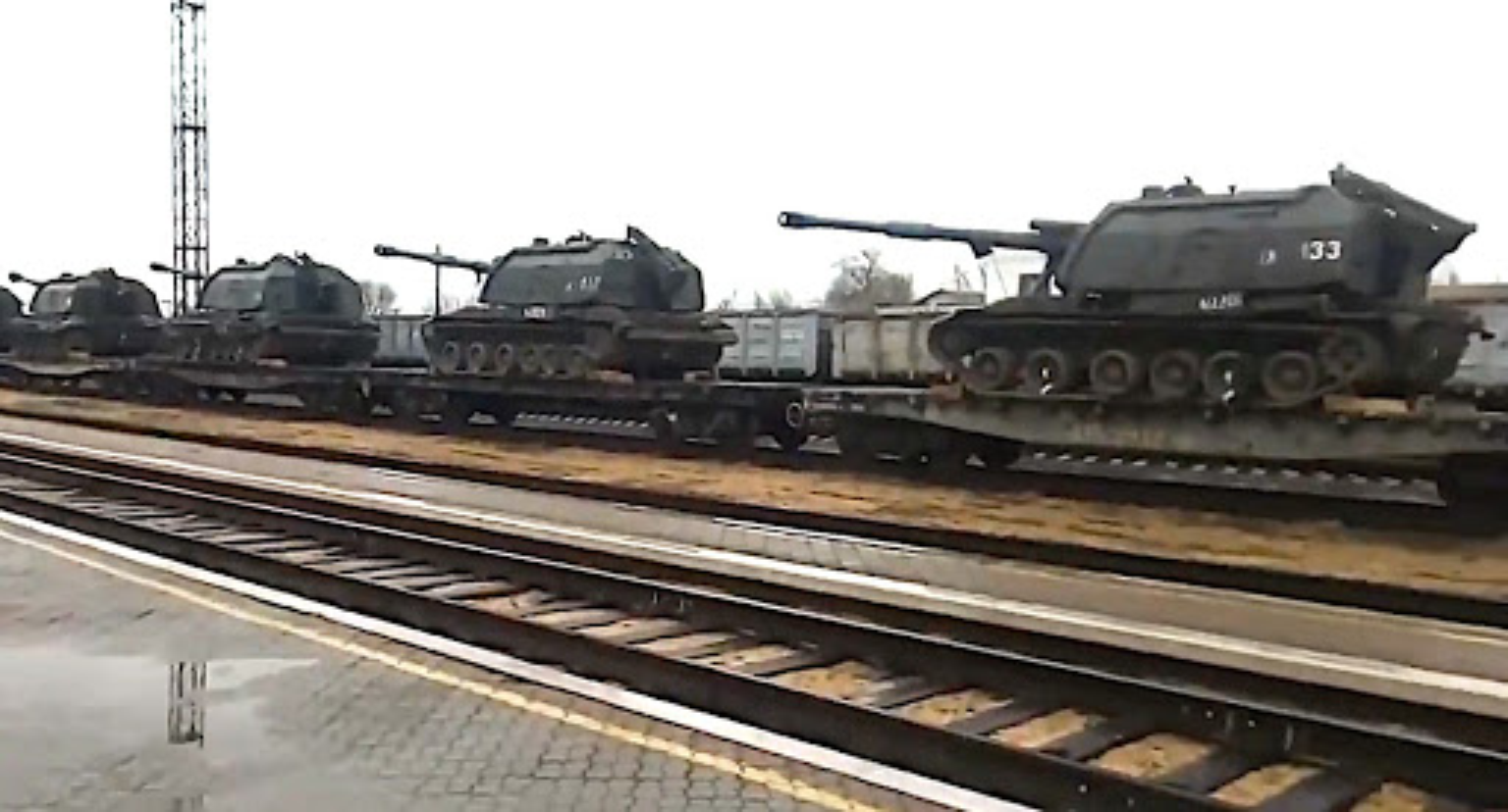 Nga co the quay tro lai bien gioi voi Ukraine bat cu luc nao-Hinh-17