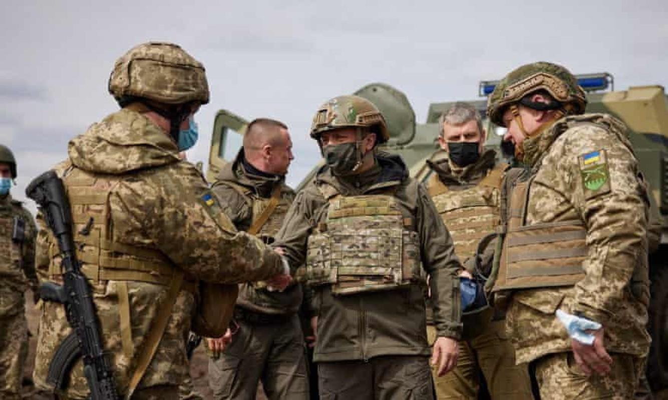 Nga co the quay tro lai bien gioi voi Ukraine bat cu luc nao-Hinh-2