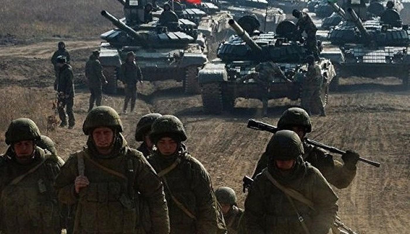 Nga co the quay tro lai bien gioi voi Ukraine bat cu luc nao-Hinh-3
