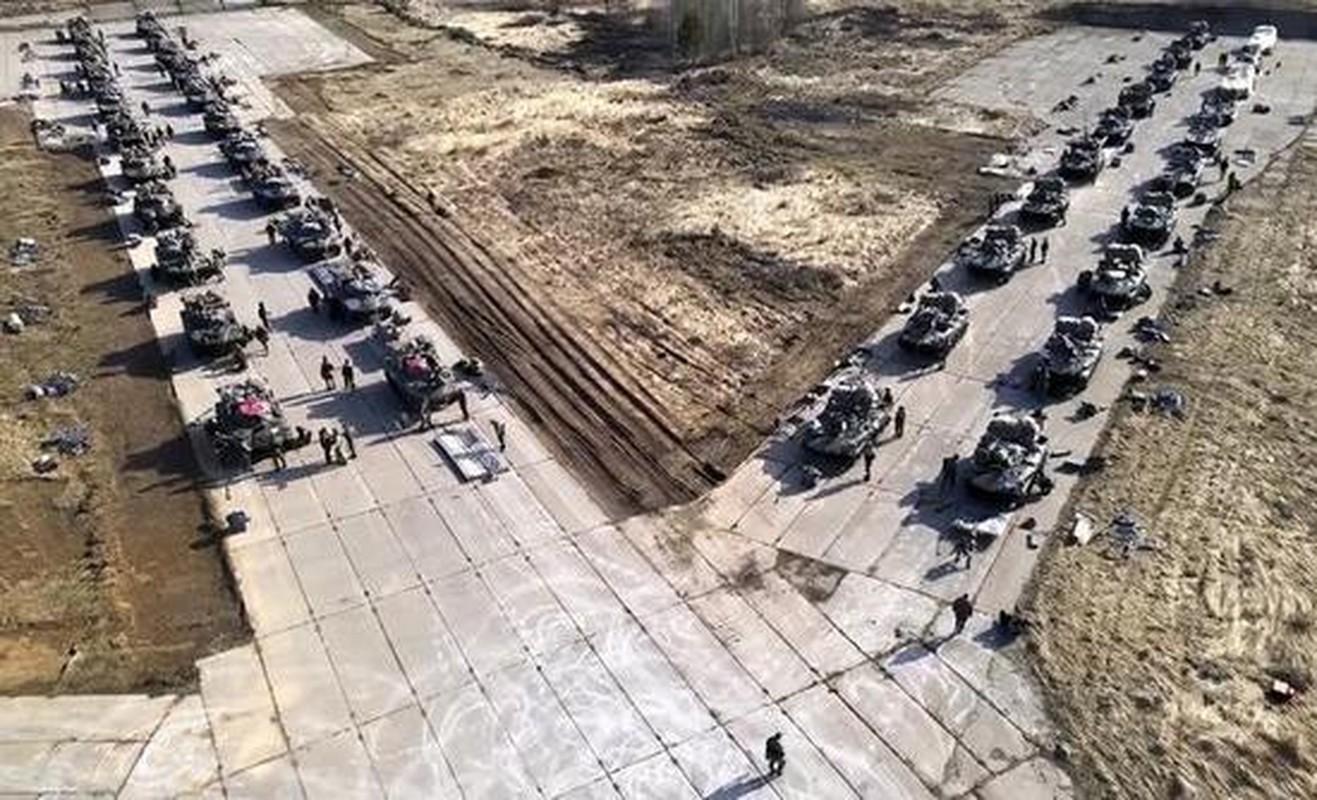 Nga co the quay tro lai bien gioi voi Ukraine bat cu luc nao-Hinh-6
