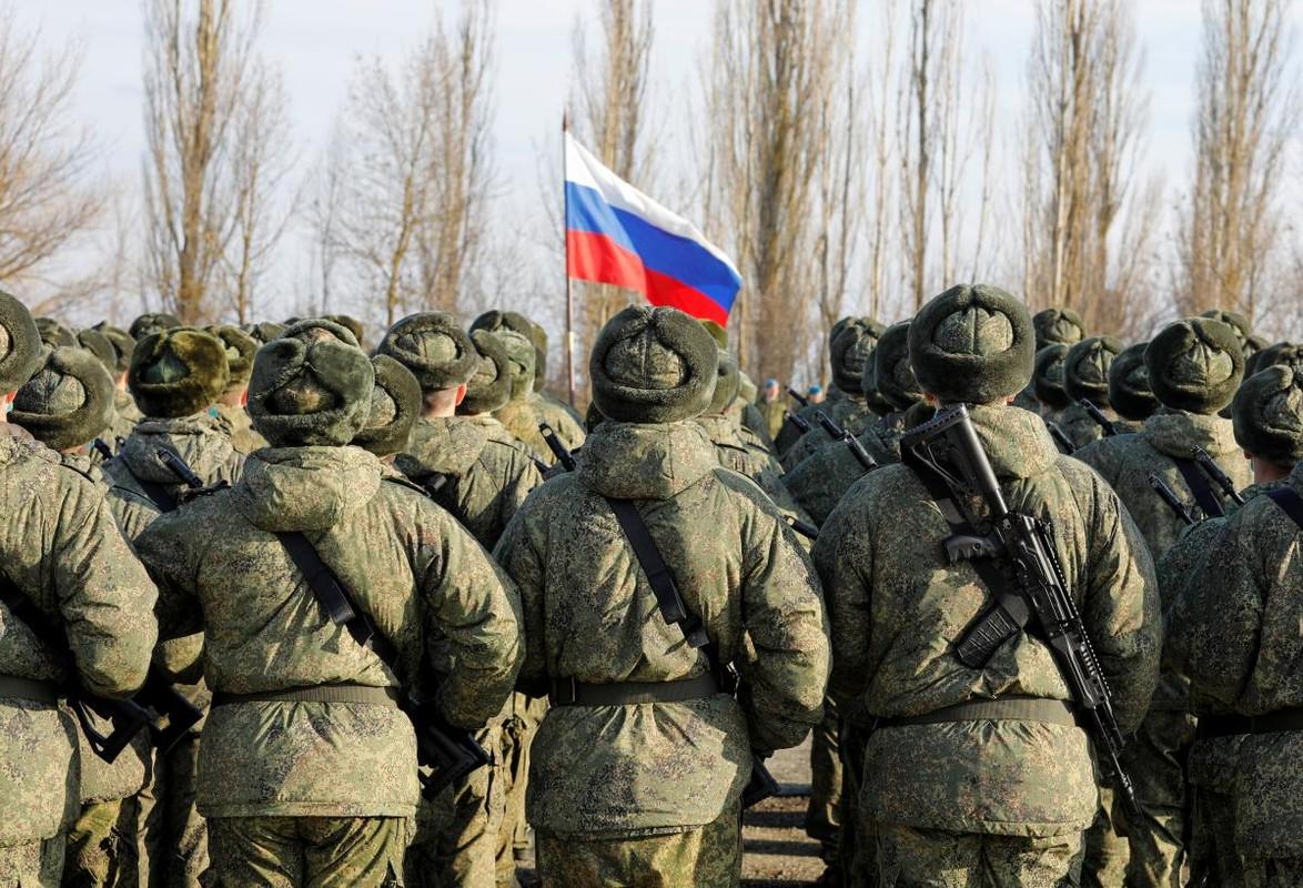 Nga co the quay tro lai bien gioi voi Ukraine bat cu luc nao-Hinh-7