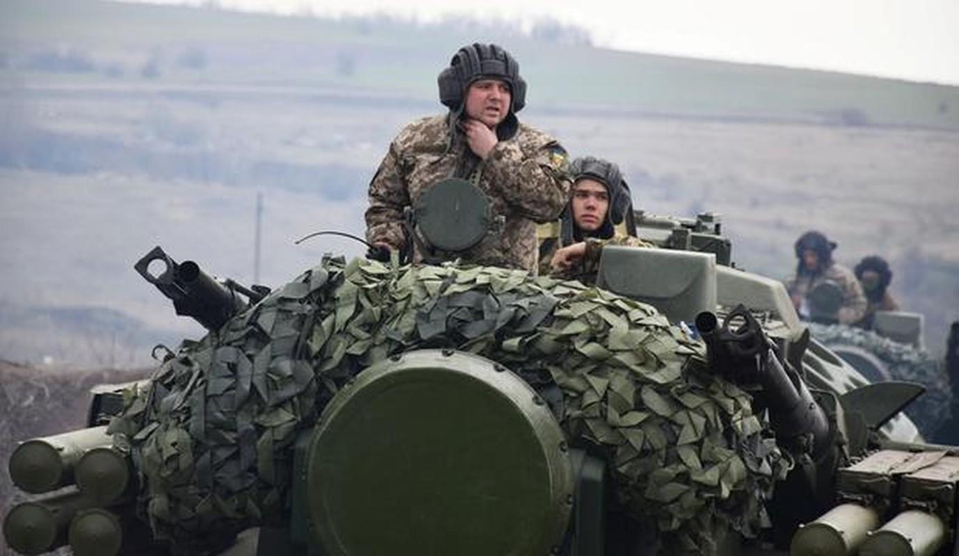 Nga co the quay tro lai bien gioi voi Ukraine bat cu luc nao-Hinh-8
