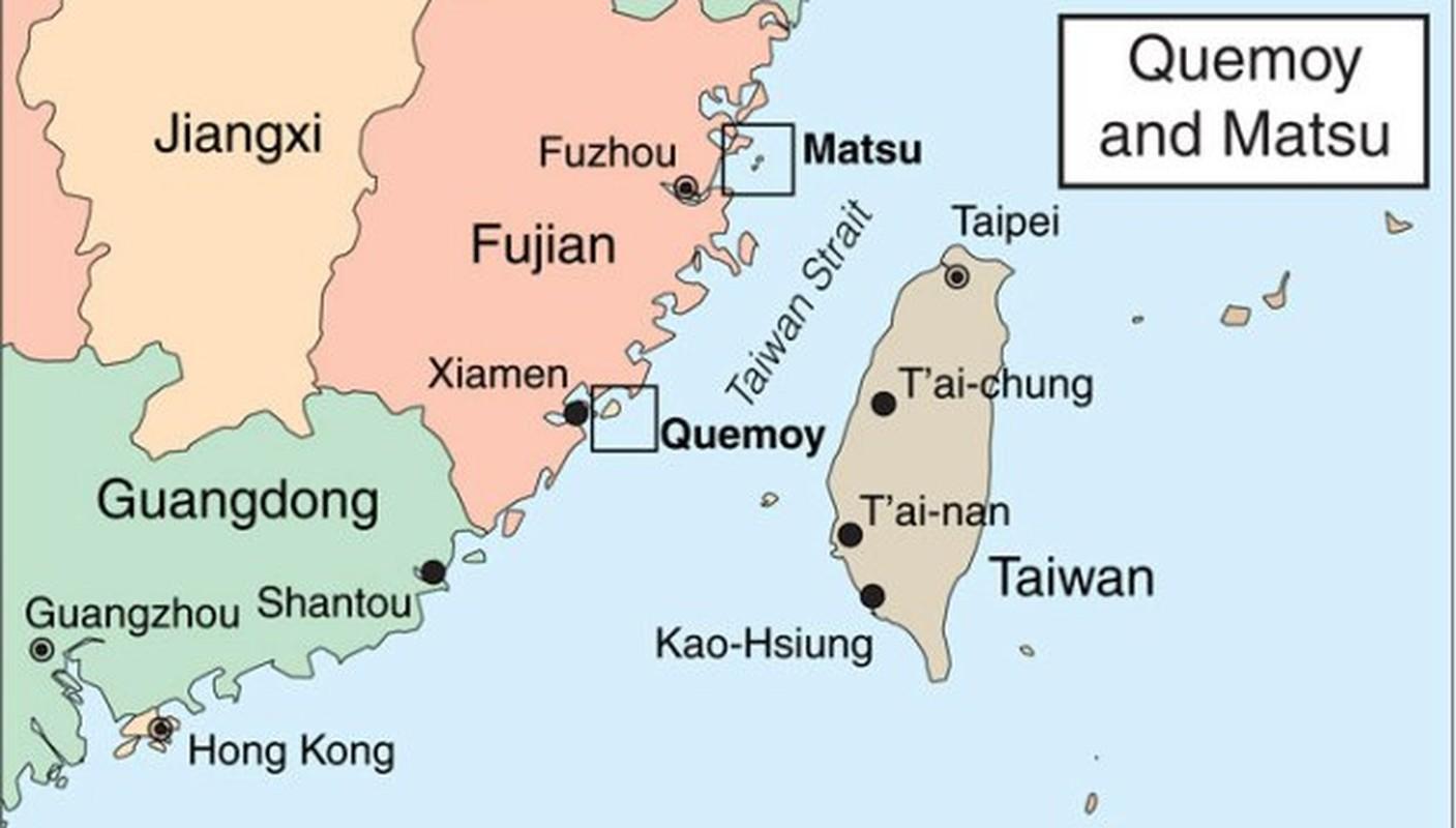 Noi chien Trung Quoc: Cai gai trong mat nhung khong the nho!-Hinh-3