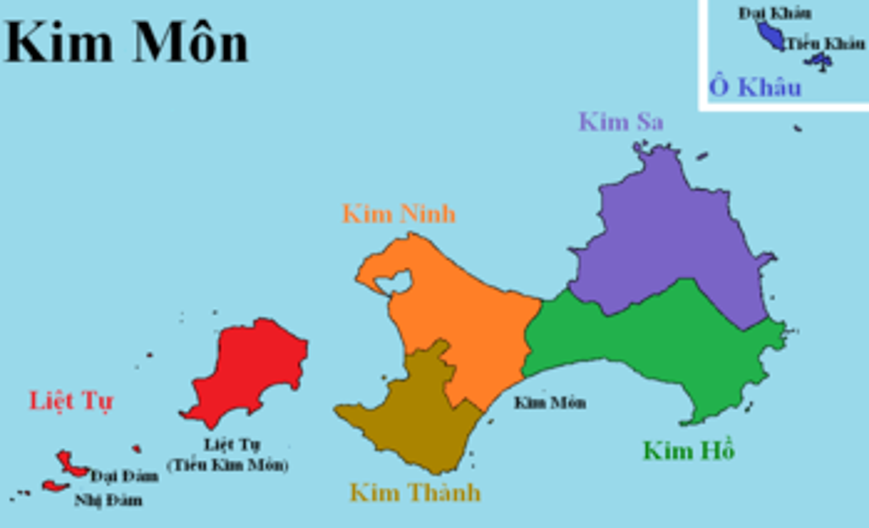 Noi chien Trung Quoc: Cai gai trong mat nhung khong the nho!-Hinh-6