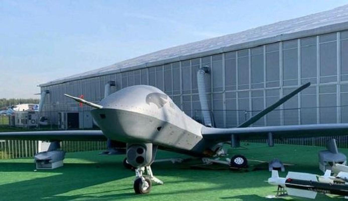 My san sang ban F-35 cho UAE, nhung