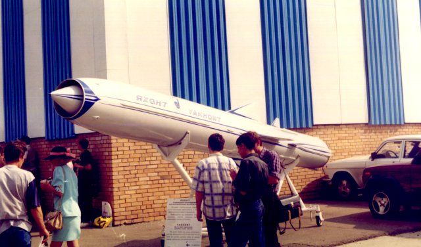 Type 055 Trung Quoc va Zumwalt My chao thua tau chien khung cua Nga-Hinh-10
