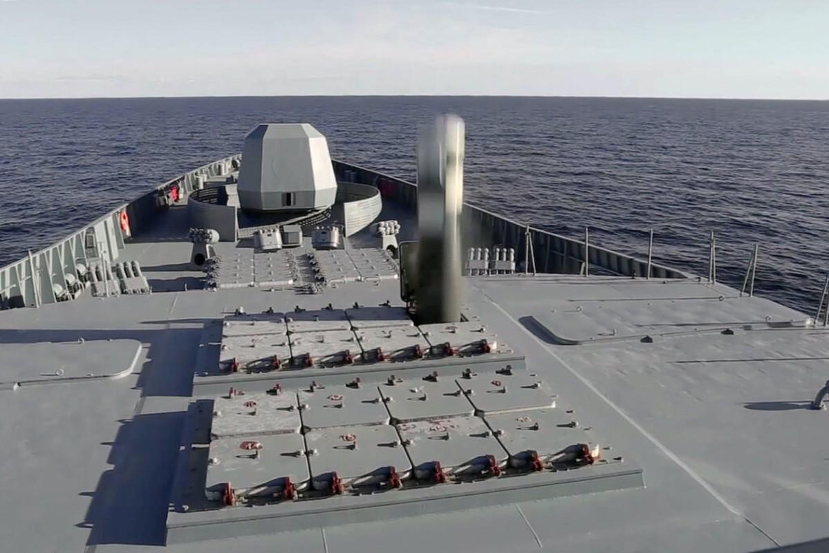 Type 055 Trung Quoc va Zumwalt My chao thua tau chien khung cua Nga-Hinh-12