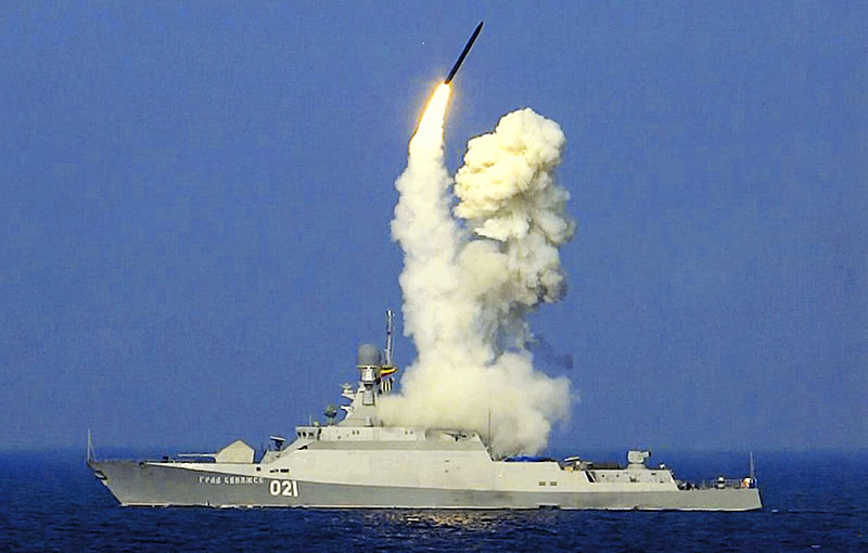 Type 055 Trung Quoc va Zumwalt My chao thua tau chien khung cua Nga-Hinh-13